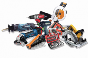 Engineering Tools (Electrical & Hand tools)